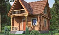 Как купить загородный дом без лишних проблем