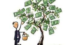 Негосударственный пенсионный фонд – гарантия безбедной старости?