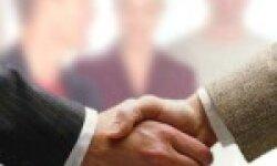 Купить готовый бизнес: как принять решение?