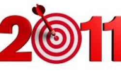 Система налогообложения 2011 и мировой рекорд Украины