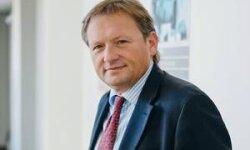 Титов вынес приговор бизнесу в России