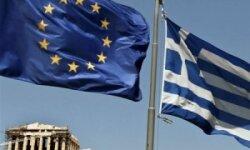 Греческий бизнес уводит свою страну из ЕС