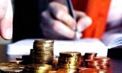 Инвестиционный проект: понятие и форма