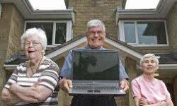 Как увеличить свою пенсию