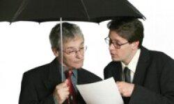 Страховой агент или страховой брокер?