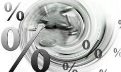 В России возвращают налога с продаж