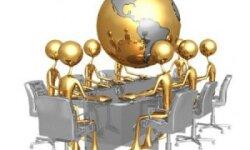 Корпоративный  портал – помощь вашему бизнесу