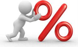 Реструктуризация кредита. Что делать если сложное финансовое положение?