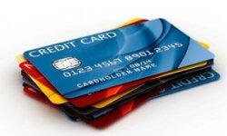 Как погасить кредит по карте