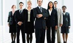 Особенности подбора персонала в start up компаниях