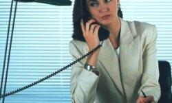 Бизнес-леди: кто это и как ей стать?