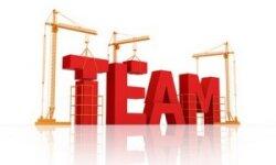 «Team Building» и его применение в бизнесе