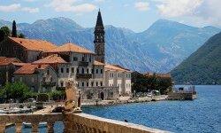 Недвижимость в Черногории – доступные цены и выгодные инвестиции