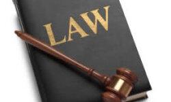 Юридический правовой бизнес
