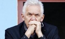 Тимченко не уйдёт из НОВАТЭКа