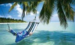 Где лучше взять кредит на отдых?