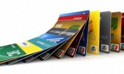 Недостатки кредитных карт — некоторые «подводные камни»