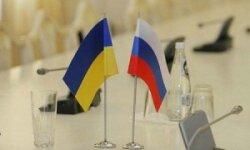 Российские коммерческие банки: экспансия в Украину началась