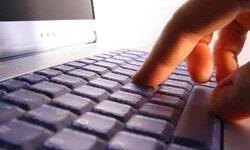 Интернет-депозит – возможности и недостатки