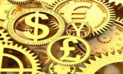 Какая валюта лучше или как сохранить свои сбережения