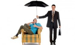 Бизнес страховщиков под угрозой