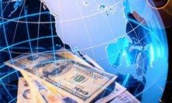 Проблемы мировой экономики: отсутствие свободы