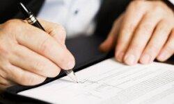 Законы против оффшоров: мнение бизнес-сообщества