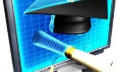 Бизнес-образование как жизненная необходимость…
