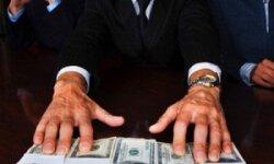 Нарушение прав потребителя: банки несправедливы к заемщикам