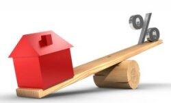 Ставки по ипотеке: логично было бы повысить…
