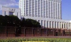 Развитие туризма в России: способ наполнить государственную казну