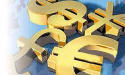 Валютный рынок:  что ждет евро и доллар