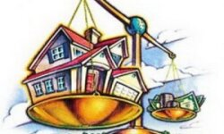 Налог на недвижимость в России: плюсы и минусы