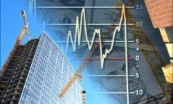 Прогноз цен на недвижимость в России в 2012 году