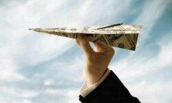 Национальная платежная система: новые задачи и проблемы