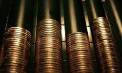 Краткосрочные вклады: лучшая подстраховка