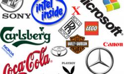 Мир брендов исчезнет навсегда