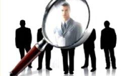 Критерии оценки персонала