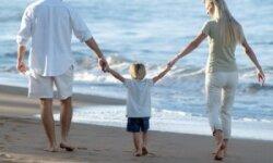 Страхование туристов: основные аспекты и преимущества