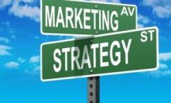 Способы охвата рынка в маркетинге