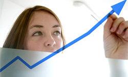 Бизнес аналитика, основные вопросы