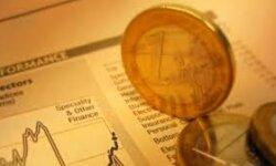 Основы инвестирования
