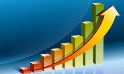 Страховой рынок России: возможные пути развития в 2012 году