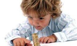 Финансовое образование детей: осознанная необходимость