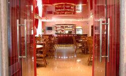Советы желающим открыть ресторанный бизнес