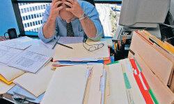 Управление финансами малого бизнеса