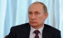 Президент Путин запретит заемный труд