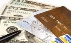Потребительский кредит или кредитная карта. Что выбрать?