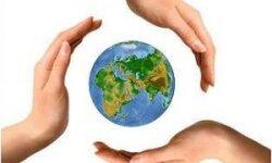 Социальная ответственность бизнеса и какова его роль в жизни общества