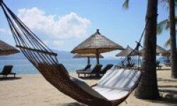Хотите дешево отдохнуть за границей?